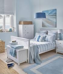 nautical interior harbour cool coastal interiors bedrooms coastal and beach
