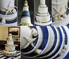 nautical themed wedding cakes nautical themed wedding cake cincinnati in a sugar kingdom