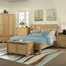 Light Oak Bedroom Furniture Sets Bedroom Furniture Sets And Solid Wood Ranges Oak Furniture Uk