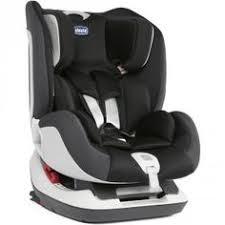 formula baby siege auto transat baby hug 4 in 1 hug and babies