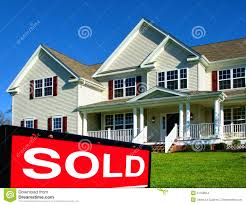 real estate realtor sold sign house sale stock images 302 photos