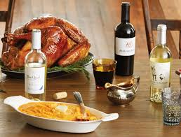 red or white wine for thanksgiving dinner wine with dinner how to pair for summer blue apron blog