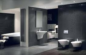 Modern Bathroom Designs 2014 Bathroom Modern Ideas Amazing Modern Day Bathroom Design Modern