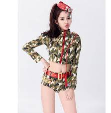 Halloween Costumes Army Compare Prices Military Halloween Costume Shopping