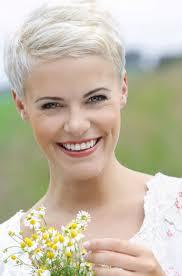 very very short hairstyles hairstyle foк women u0026 man