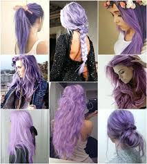 2015 hair cuts and colours unique summer haircuts and colors latest hairstyles colours