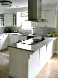 Lidingo Kitchen Cabinets Best 25 Ikea Kitchen Installation Ideas On Pinterest Ikea