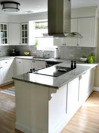 Lidingo Kitchen Cabinets Best 25 Ikea Kitchen Installation Ideas On Pinterest Ikea