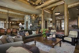 home interior cowboy pictures cowboy house decor my web value
