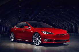 tesla inside engine tesla u0027s model s now does an even loonier 60 mph in 2 5 seconds wired