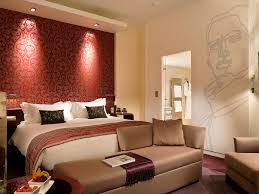 hotel amsterdam dans la chambre luxury 5 hotel amsterdam sofitel legend the grand