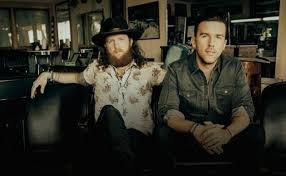 eric church haircut album review brothers osborne s pawn shop saving country music