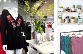 trendy boutique clothing the palm tree boutique grapevine tx shop across