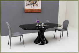 extendable dining room tables home design ideas