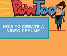 Create Video Resume Online by как создать и заполнить профиль на Upwork Contentart Freelance