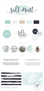 branding logo design best 25 brand logo design ideas on logo designing