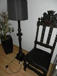 Wohnzimmerlampe Holz Wohnzimmer Lampe Holz Preshcool Com U003d Verschiedene Beispiele Für