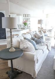 white slipcovers for sofa white slipcovers linen slipcover white stretch slipcovers for sofas