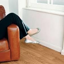 145 best flooring images on flooring ideas maple