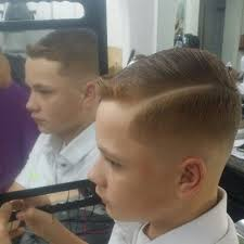 against the grain barber and beauty shop barbers 410 n lamesa