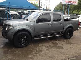 nissan navara australia 2015 nissan navara mag wheels tyres warkworth