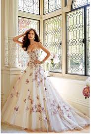 wedding dress styles wedding dress styles from chicornate leisure and me