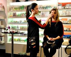 makeup tutorial classes does sephora free makeup classes