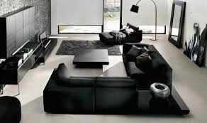 livingroom furniture set modern living room furniture sets fpudining