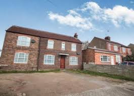 One Bedroom Flat For Rent In Luton Property To Rent In Luton Bedfordshire Renting In Luton