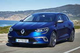 renault reno renault megane review 2016 first drive motoring research