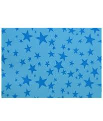 royal blue wrapping paper royal blue print on boy blue wrapping paper vbd4 buy online at