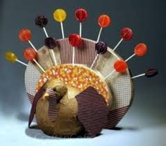 thanksgiving crafts i m not smart enough to make martinis and