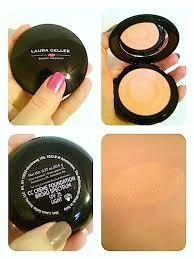 laura geller bb cream light review before after mascara photos swatches laura geller cc créme