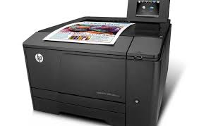 4 most efficient printer for small business and corporate office