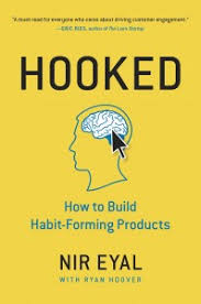 25 must read books for product managers u0026 product marketers