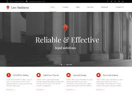 html templates cmsmasters official website