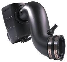dodge 6 7 cummins performance parts s b cold air intake for dodge ram 6 7 cummins 2013 2014 the