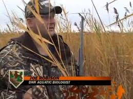 Gander Mountain Layout Blind We Live Outdoors Tv Show 1 Youtube