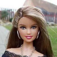 cute barbie wallpaper download hd wallpaper