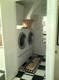 laundry in kitchen ideas laundry room kitchen ideas design and ideas