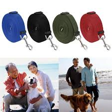 online get cheap safe dog leash aliexpress com alibaba group