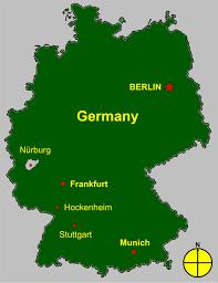 Map Of Frankfurt Germany by File Map Of Nurburg Jpg Wikipedia