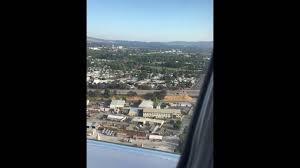 landing at ccr concord ca on jetsuite x youtube