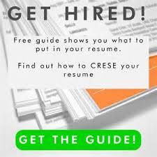 rpi resume rpi resume book reference format for resume