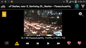 cameras massachusetts traffic android apps on google play