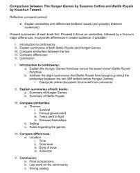 format for essay outline english essay outline format essay sentence outline format