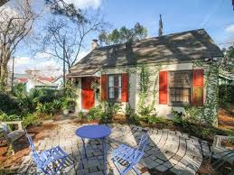 10 tiny vacation homes you can rent historic savannah outdoor