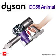 Dyson Handheld Vaccum Dyson Dc58 Animal Handheld Vacuum Cleaner Online Shopping