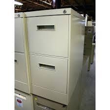 used hon file cabinets hon 2 drawer filing cabinet click to enlarge description hon 2