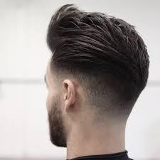 hendricks barbershop u2013 hendricks barbershop arlington va